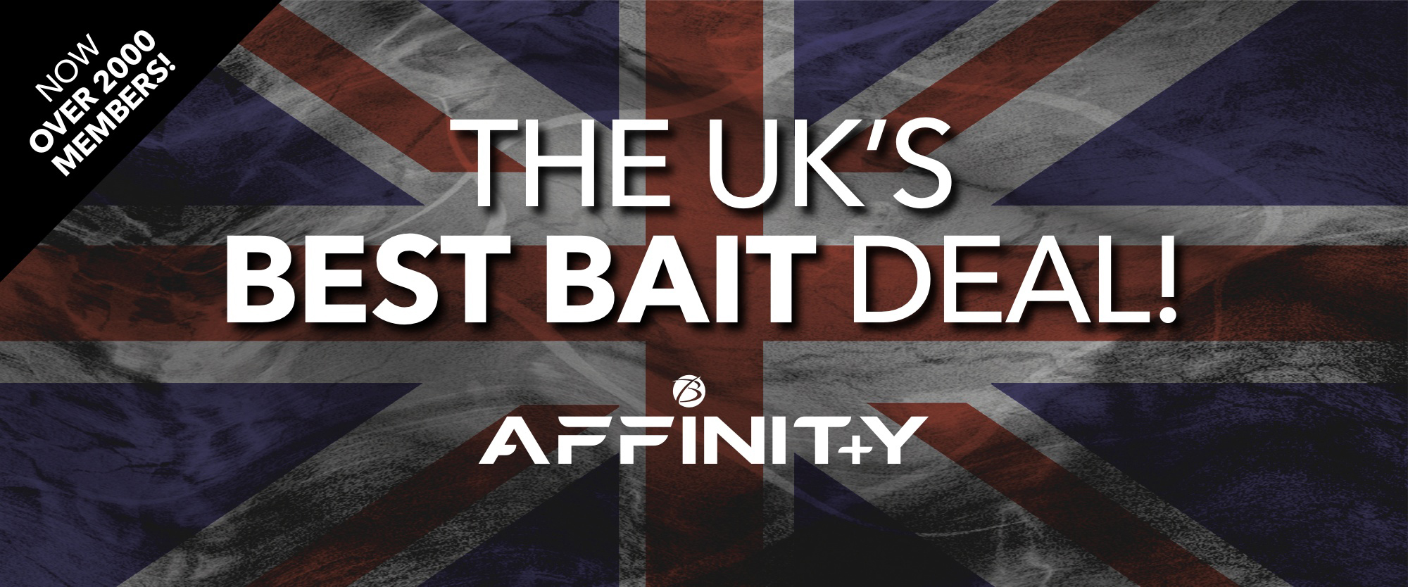 BAITCRAFT | PROMOTIONS - promotions