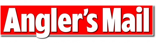 Anglers mail logo